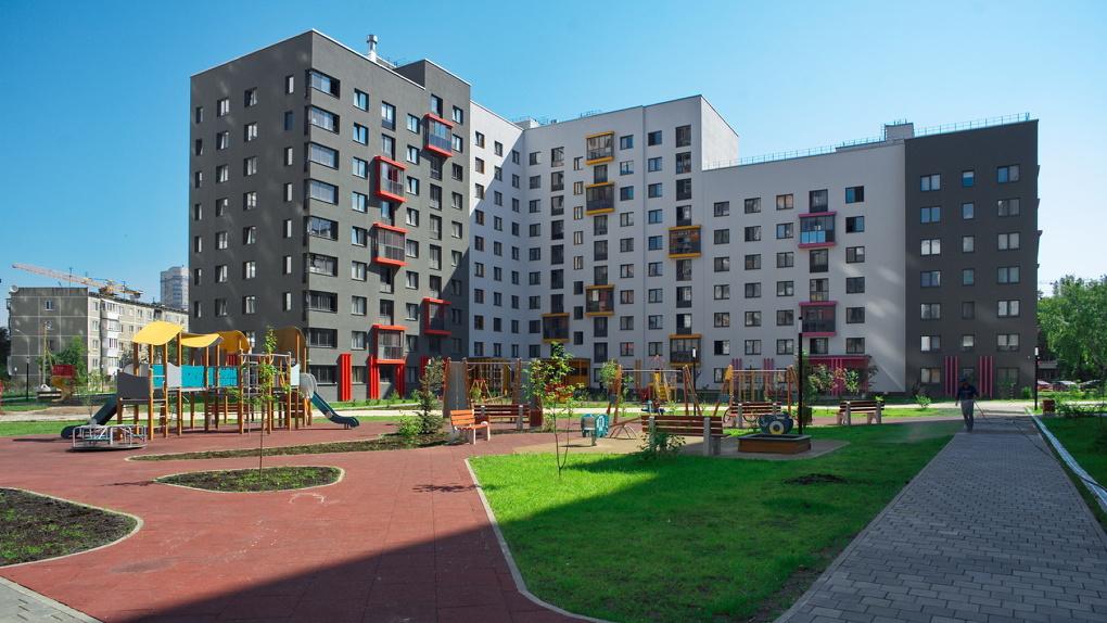 Куда вложить деньги. Топ-3 квартир с ценой от 1,75 млн рублей