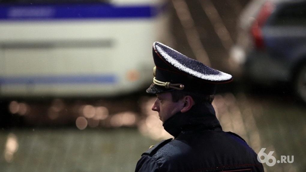 Взрыв в московских многоэтажках 21 год назад положил начало эпохе страшных терактов. Хроника