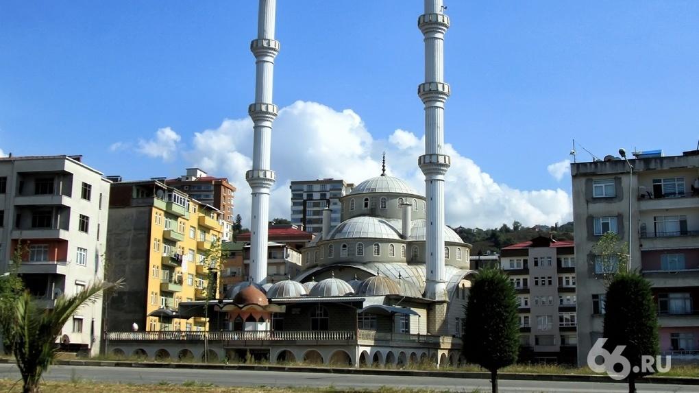 В Минтрансе Турции заявили о возобновлении авиасообщения с Россией
