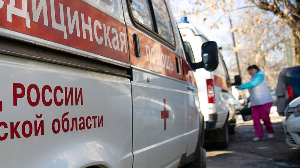 В Свердловской области подтвердили 59 новых случаев коронавируса