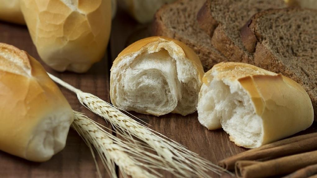 Екатеринбурге проверили качество хлеба В Екатеринбурге проверили качество хлеба