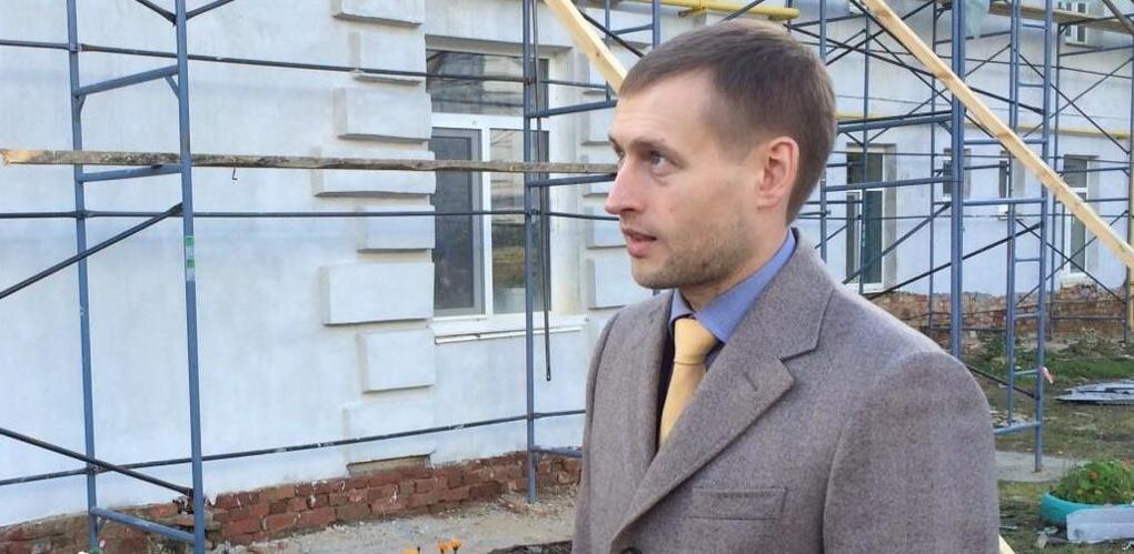 Александра Караваева ждет отставка. Пять причин уволить главу Фонда капремонта