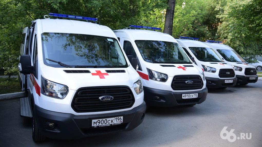 Стресс-тест системы: четыре проблемы скорой помощи, которые вскрыл коронавирус