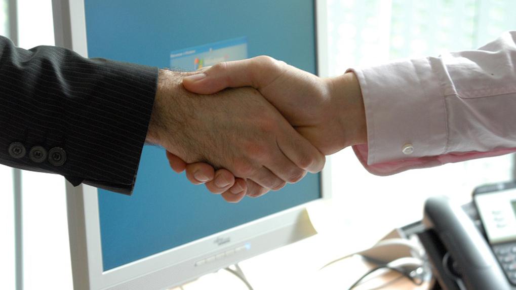 Определен уральский банк, который проявляет «большую заботу о малом бизнесе»