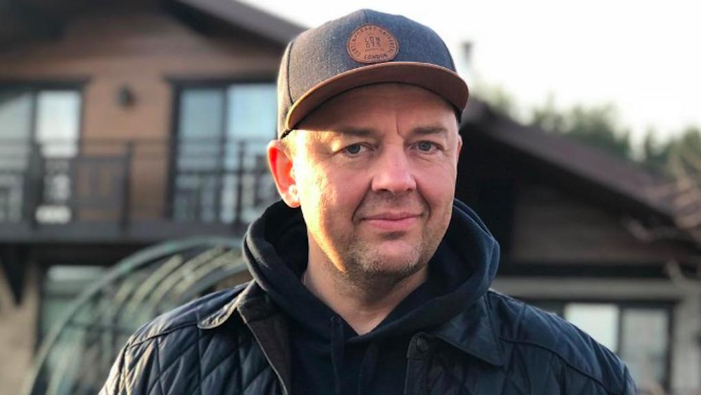 «Мне их жаль»: Сергей Нетиевский рассказал о новом витке конфликта с «Уральскими пельменями»