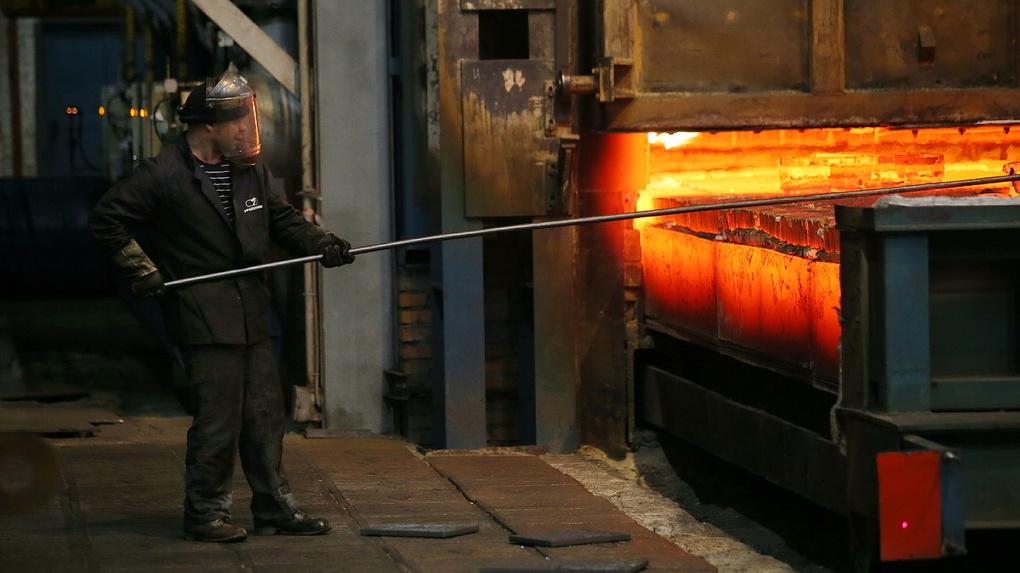 «Люблю, когда горячо»: как из работника детсада стать повелителем огня