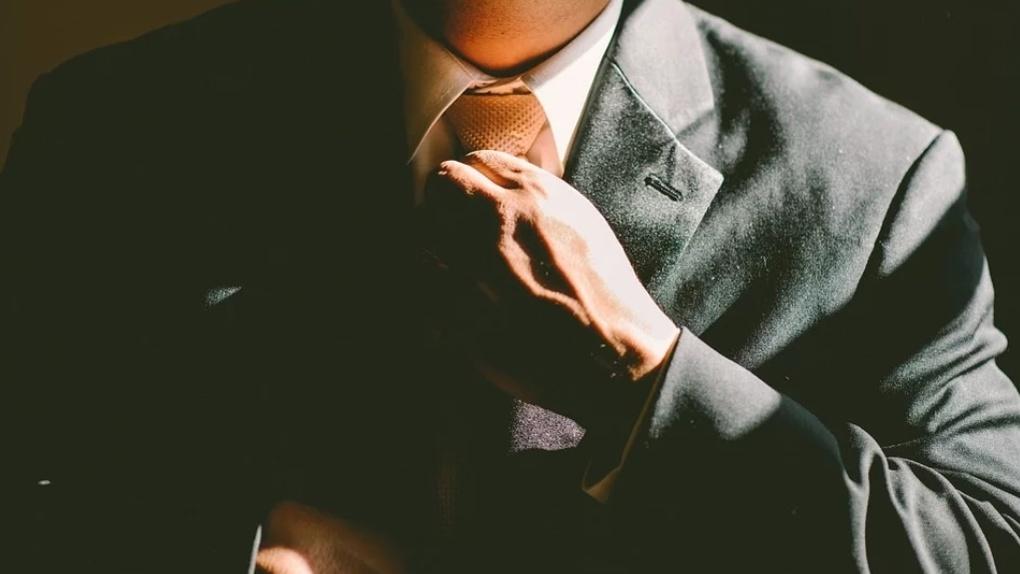Банк УРАЛСИБ признан одним из лучших банков для начинающего бизнеса