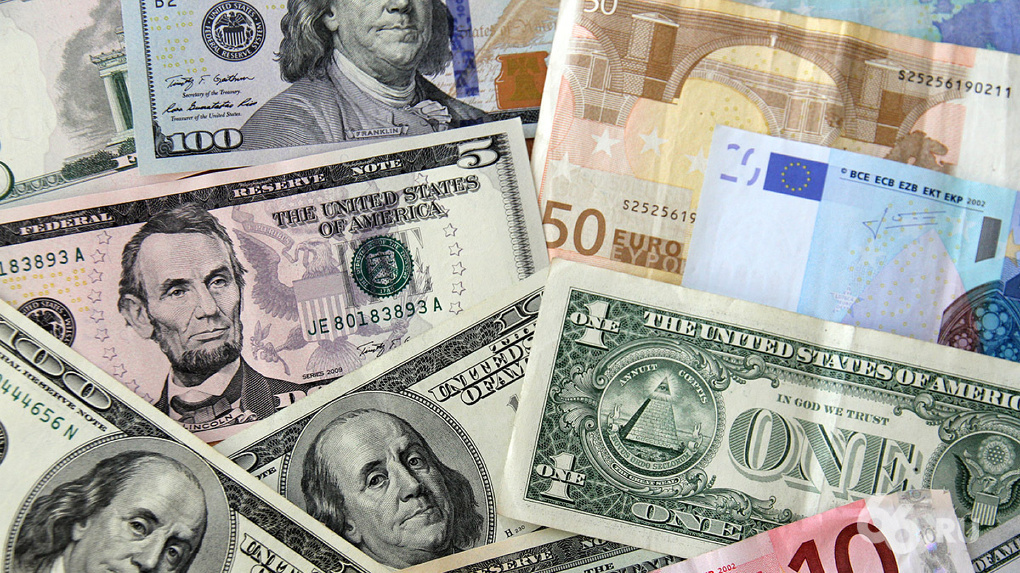 В десятки раз больше, чем у профессоров: Ольга Васильева проверит доходы самых богатых ректоров России