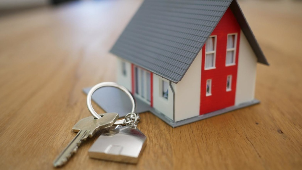 ВТБ в мае выдал каждую третью ипотеку в Свердловской области