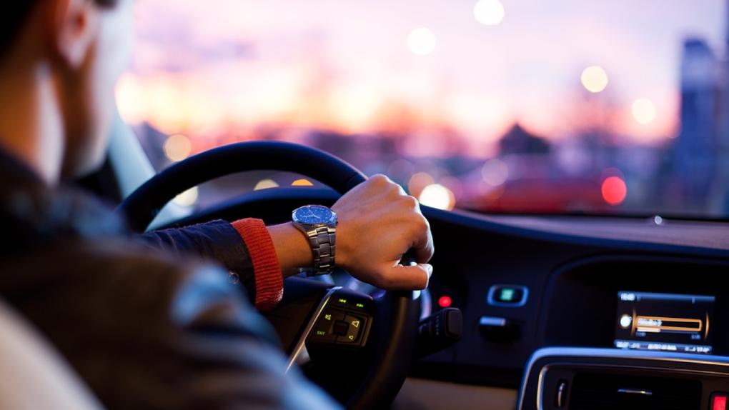 ВТБ Лизинг предлагает специальные условия на VW Caddy