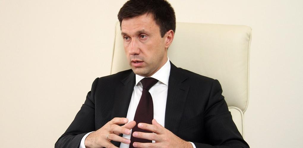 Оперативники ФСБ обыскивают квартиру главы МУГИСО Алексея Пьянкова