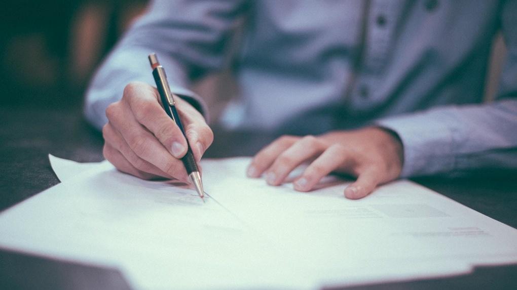 ВТБ предоставил первые льготные оборотные кредиты системообразующим организациям