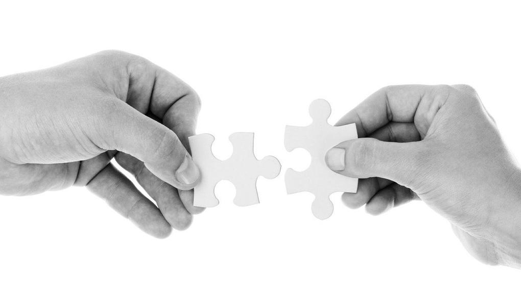 Как предпринимателю и клиенту быстро найти друг друга