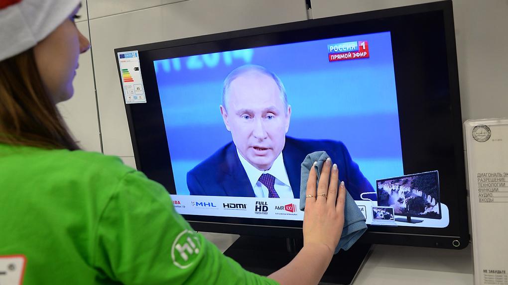 Хуже Латвии, но лучше Казахстана. Пособия по безработице в России в сравнении с другими странами