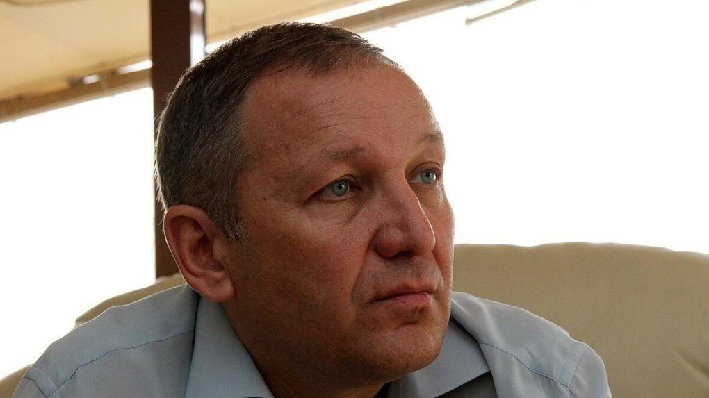 «Это конец». Андрей Гавриловский объясняет, как антивирусные меры президента убьют малый бизнес