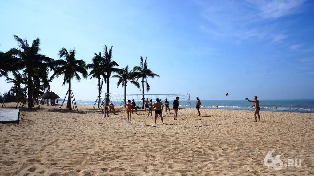 Шри-Ланка открыла границы для туристов