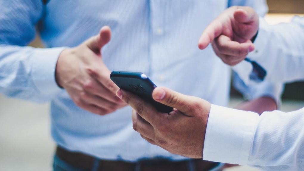 «АльфаСтрахование» запустила онлайн-урегулирование по страхованию от несчастных случаев и болезней