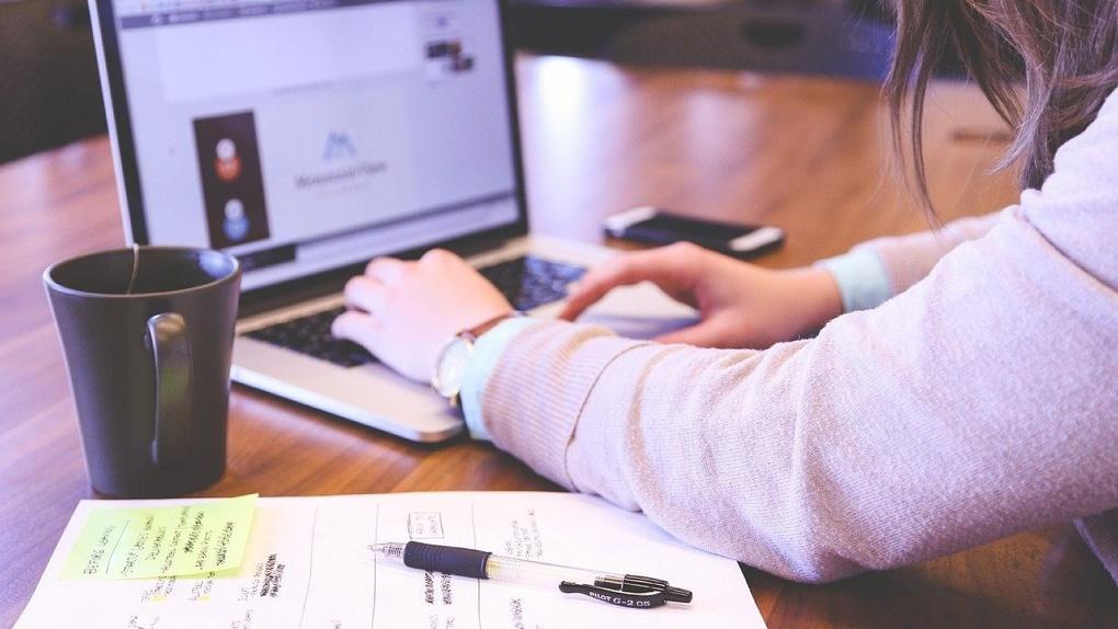 Как быстро и качественно написать дипломную работу