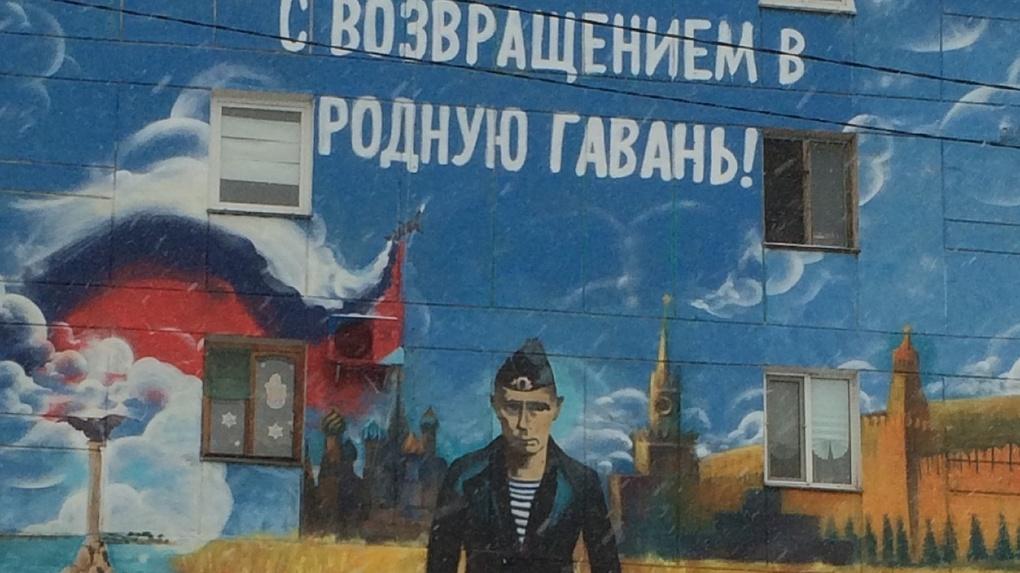 Виталий Манский, режиссер: «Пропаганда — это вирус. Мы все либо вылечимся, либо умрем»