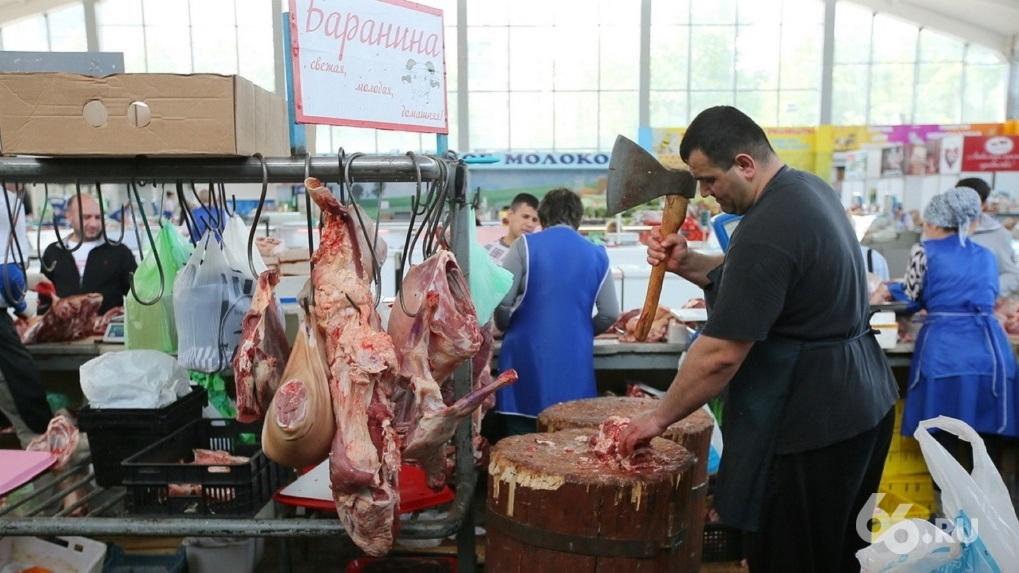 «Это какое-то самосвятство»: как поститься и есть мясо каждый день