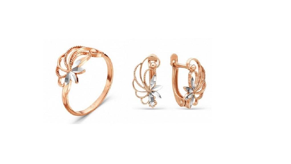 Элегантность и практичность. Как выбирать ювелирные изделия из серебра и золота