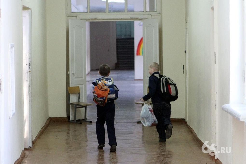 «Добровольные» поборы: куда жаловаться, если школа требует денег на шторы и линолеум