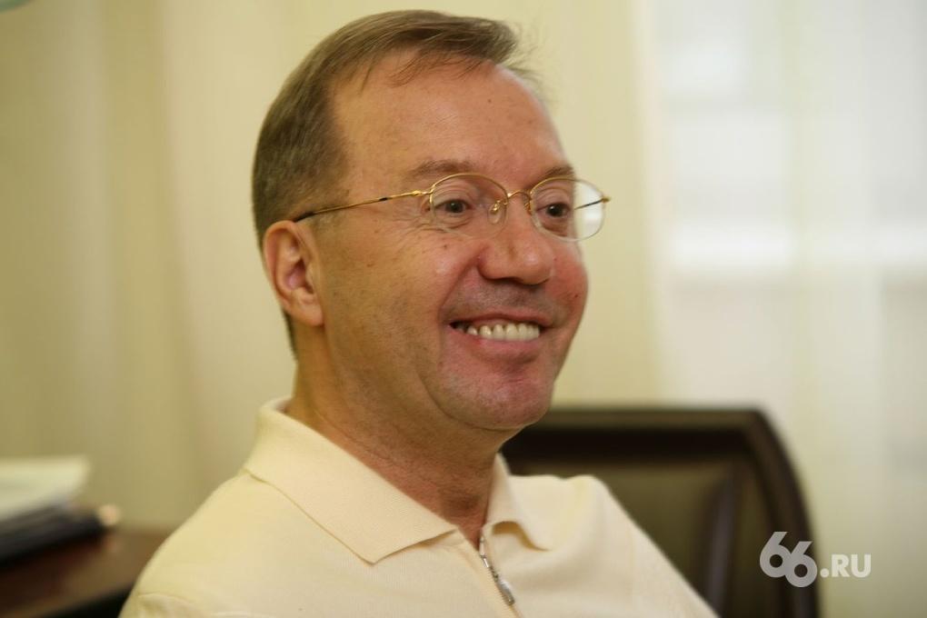 Кризис вынудил Павла Алянича продать Игорю Ковпаку половину сети «А-Продукт»