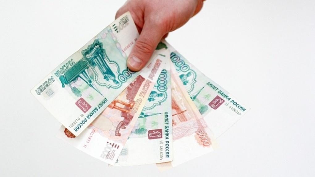 Россиянам только может показаться напервый взгляд, что цены растут, уверена руководитель ЦБНабиуллина