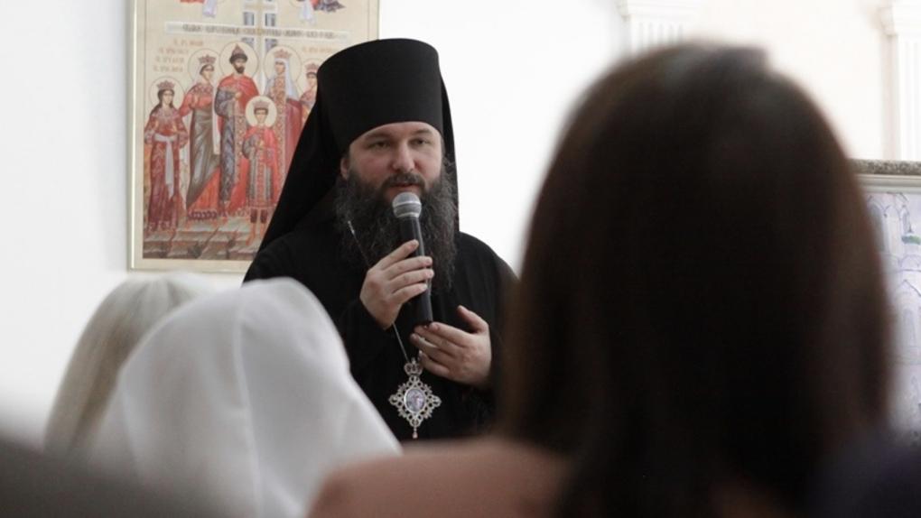 Епископ из Нижнего Тагила стал викарием патриарха. Чем он известен?