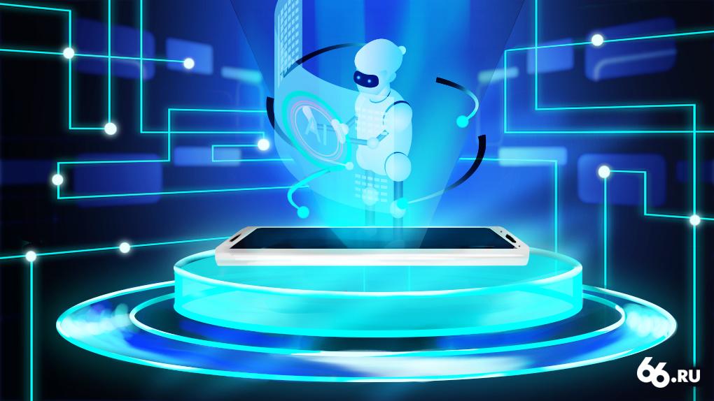 NLP для искусственного интеллекта. Как роботы научились писать фейковые новости