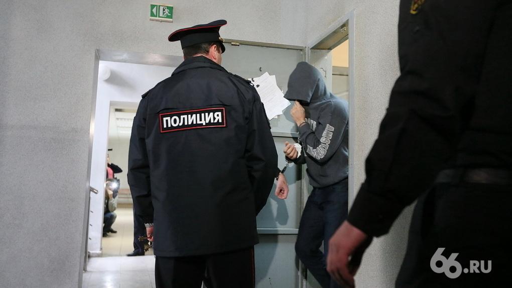 Следователь СК раскрыл детали громких дел: убийства Каторгиной, «Уктусского стрелка» и ДТП на Малышева