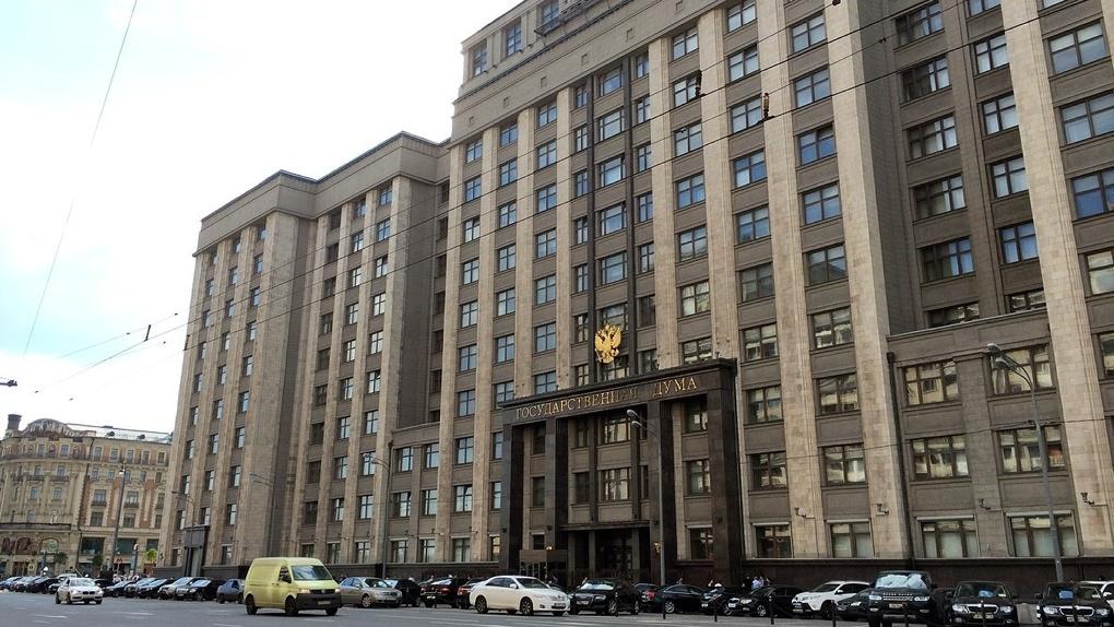 Госдума окончательно приняла закон о фейк-ньюс. Нарушителям грозят блокировки и миллионные штрафы