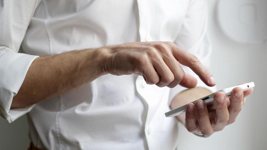 Свердловчане стали в 1,5 раза чаще пользоваться ВТБ Онлайн