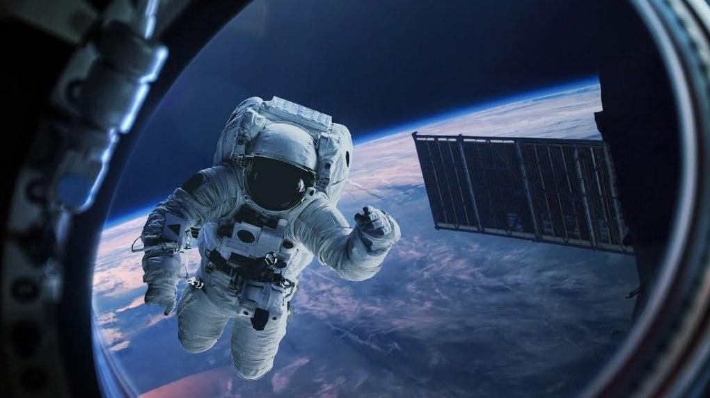 Не только Гагарин. Что вы знаете о российских космонавтах? Тест 66.RU