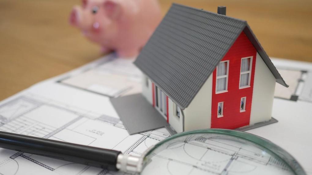 Банк Уралсиб вошел в топ-10 рейтинга выгодных программ рефинансирования ипотеки