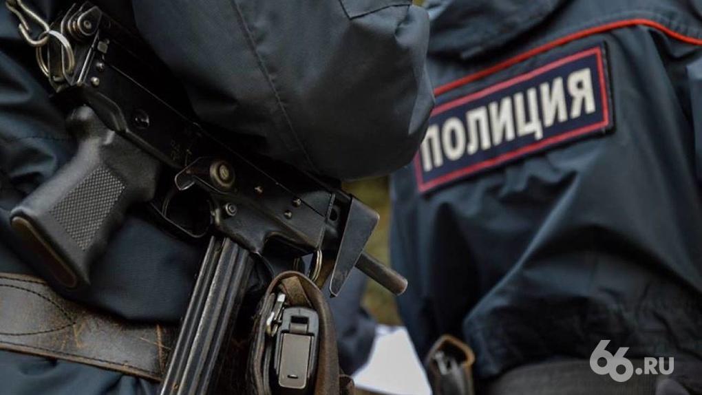 Свердловского насильника поймали на Кубани после 16 лет поисков. Его нашли через соцсети жены