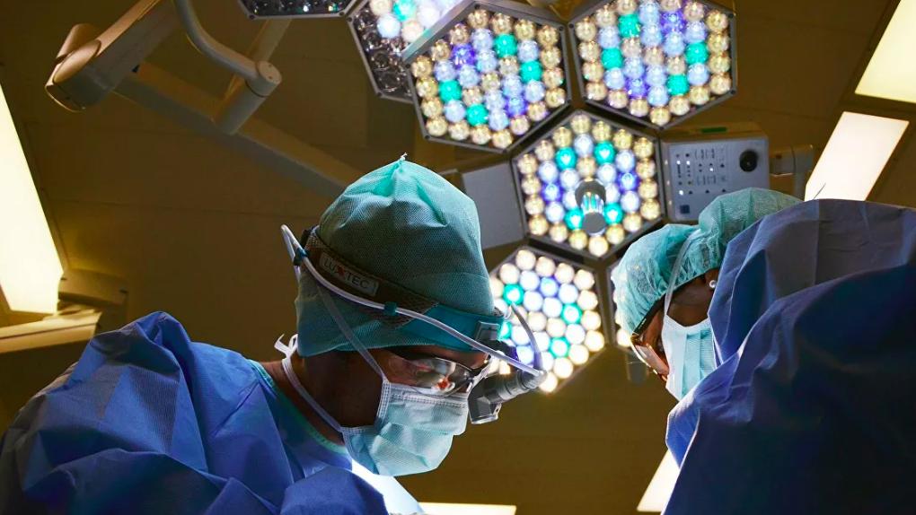 В Свердловской области в полтора раза вырос спрос на врачей. Список самых востребованных специалистов