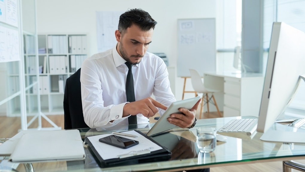 Внешнее финансирование для бизнеса: как за год увеличить объем продаж в три раза