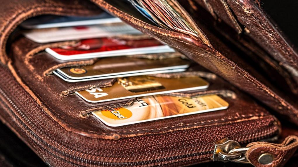 Держатели карт «Мир» Челиндбанка могут получить кэшбэк до 20%