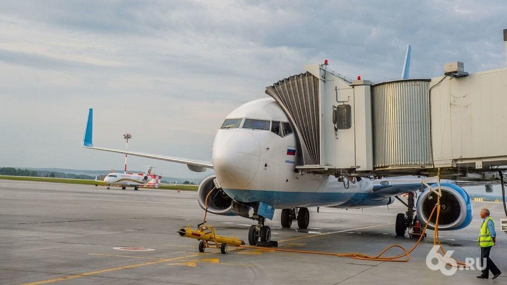 Авиабилеты на внутренние рейсы подешевели на 30%. Почему и что будет с ценами дальше?