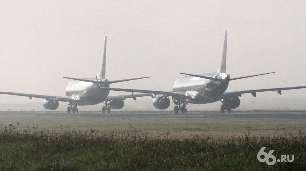 Перелеты из России в Грузию подорожали в полтора раза после запрета на прямое авиасообщение