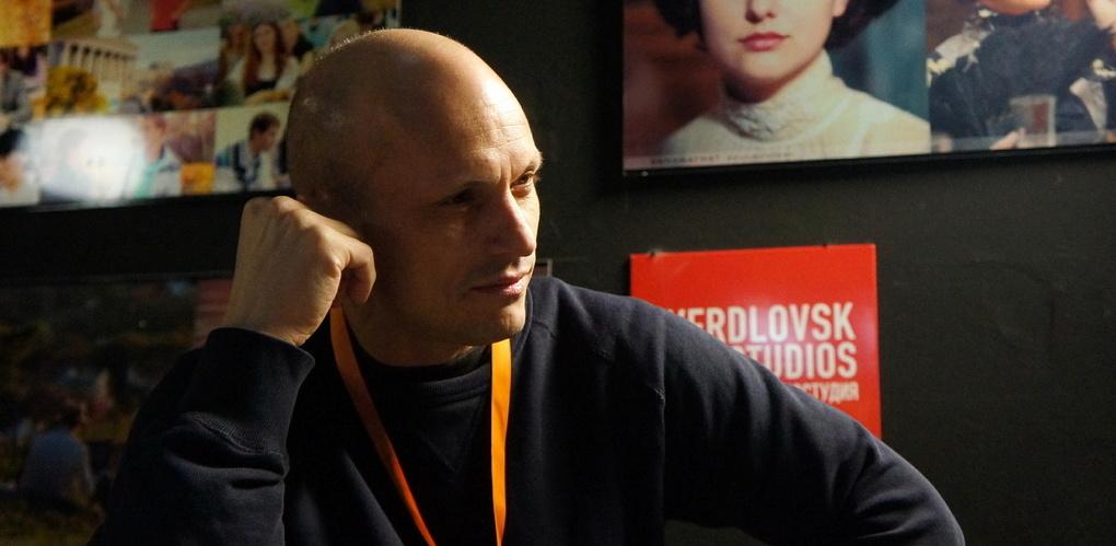 Режиссер «28 панфиловцев» Андрей Шальопа: «Минкульт дает деньги тем, кто снимает фуфло. И его можно понять»