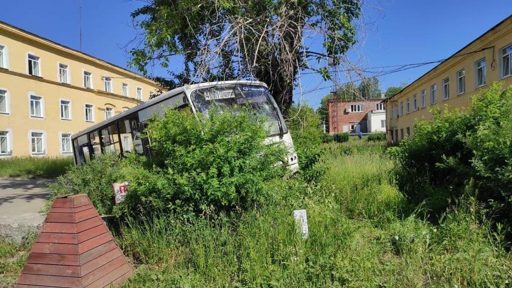 Суд арестовал двух человек по делу о ДТП с автобусом, который сбил толпу пешеходов
