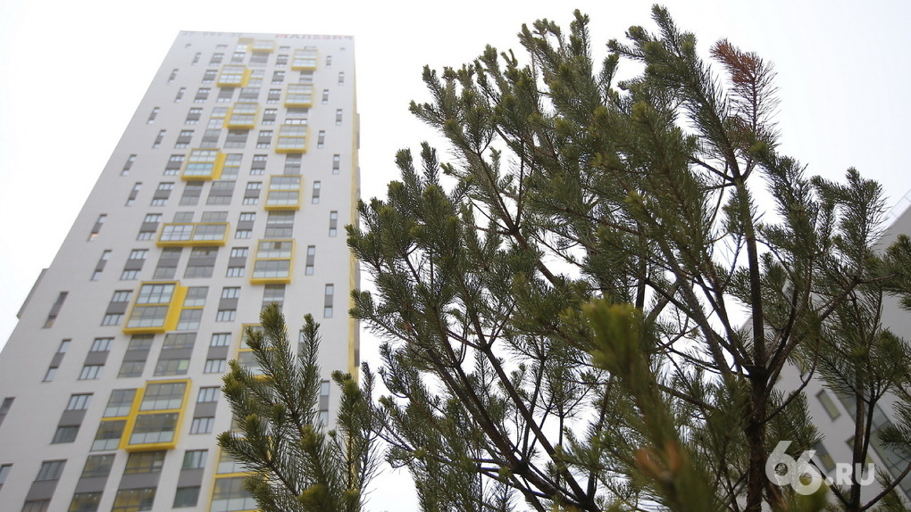 Вице-премьер Марат Хуснуллин объяснил, как в России будут продавать больше квартир