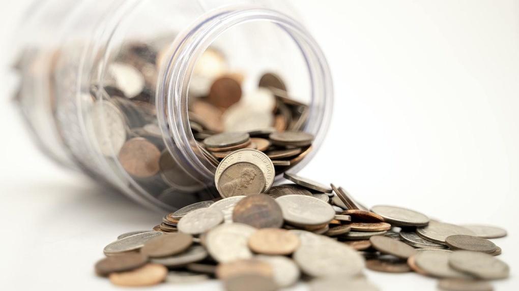 Банк УРАЛСИБ стал лидером рейтинга самых выгодных программ рефинансирования