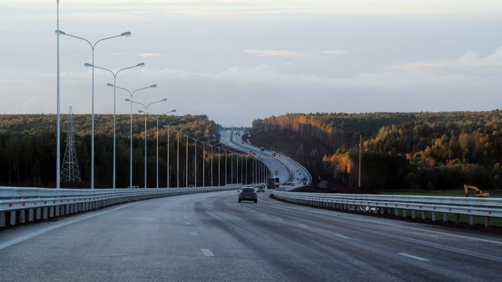 Тур выходного дня: шесть маршрутов по Уралу