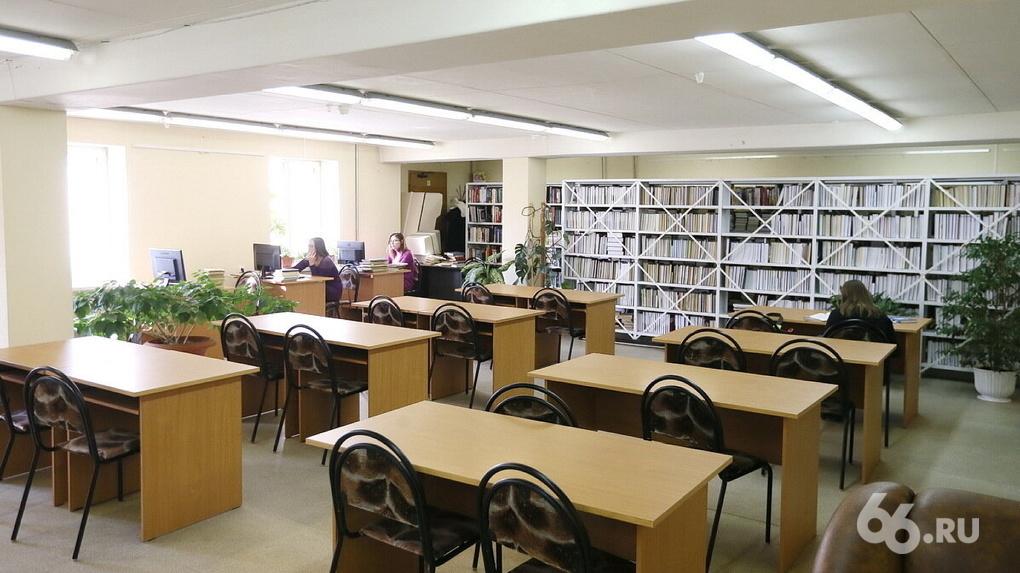 В Екатеринбурге на карантин закрыли 252 класса в 60 школах. Что дальше?
