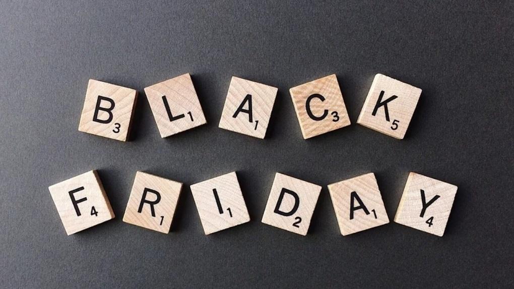 ВСК дарит скидки до 70% на свои продукты в «Черную пятницу 2019»
