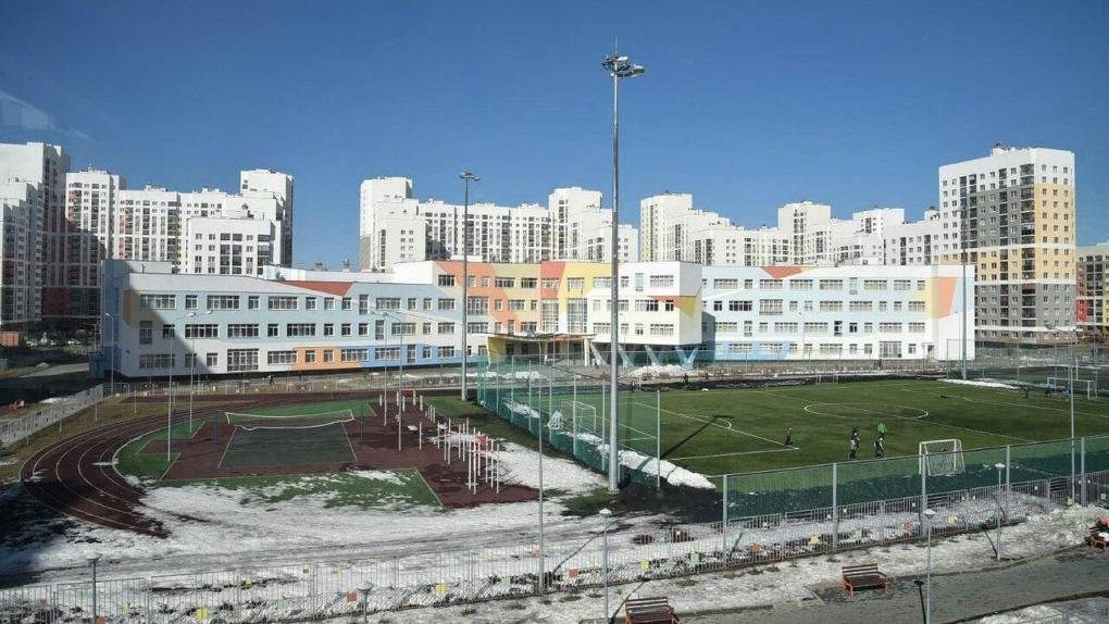 Академический станет восьмым районом Екатеринбурга. Что это изменит