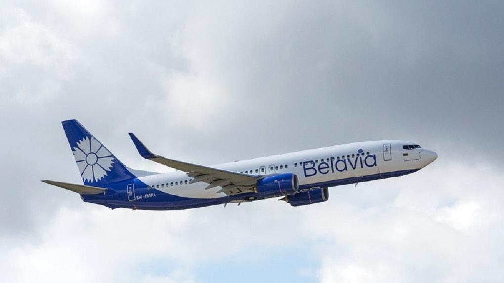 Против Белоруссии вводят санкции из-за посадки Ryanair. Что грозит стране и как на это реагирует Россия